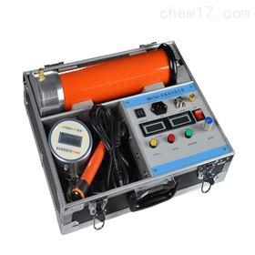 10KV新款直流高压发生器