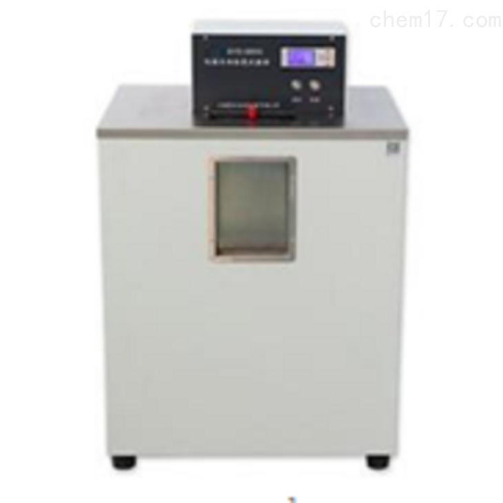 运动粘度测定器产品介绍(-65度)