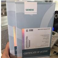 西门子PLC单站软件6ES7658-2AC07-0YA0
