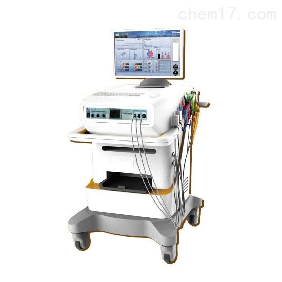 韩国思泰克精神压力及血管健康分析仪