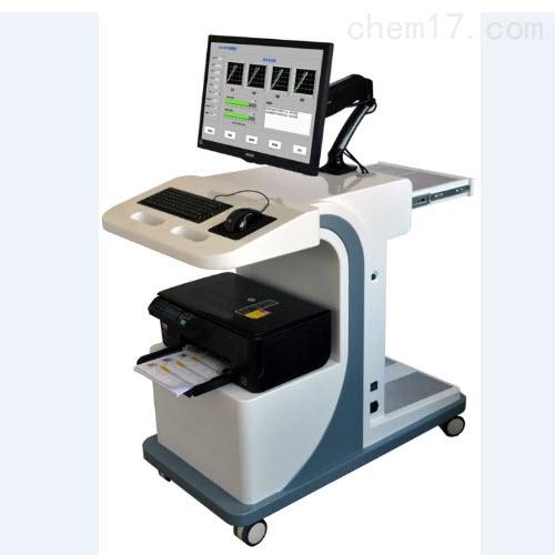 电导测量仪糖尿病早期检测仪