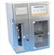 微粒分析仪(药品包材检)