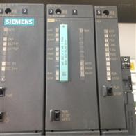 西门子模块6ES7405-0DA02-0AA0