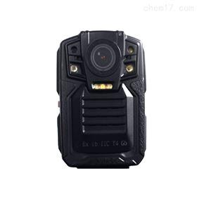 DSJ-X5本安型视音频记录仪
