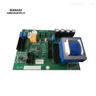 天津廠家銷售伯納德風機進口執行器控制板