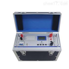 数字式新款回路电阻测试仪