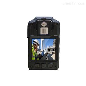 YHJ3.7矿用本安型音视频记录仪