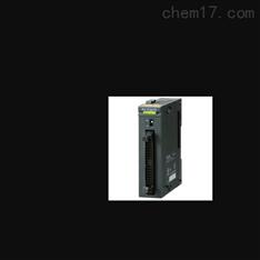 日本原装KEYENCE控制器KV-C32TD现货促销