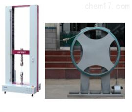 UTM-1432DM动摩擦系数测试仪