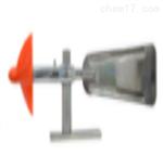 LS25-1C型旋桨式流速仪