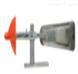 旋桨式流速仪