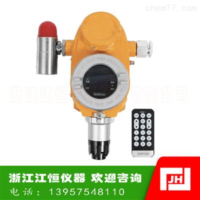 SUPCON浙江中控DMC3000可燃气体报警控制器