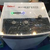 DL-C-BII型超短波超短波电疗机