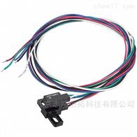 AF56-Noptek传感器