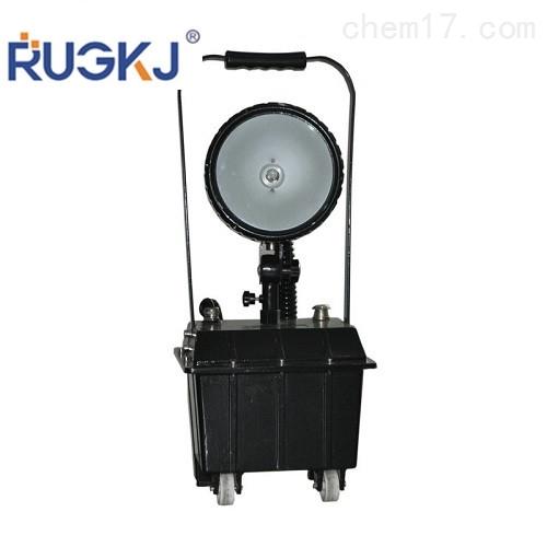 BR6120B多功能泛光工作灯生产厂家