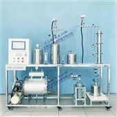 DYQ106Ⅱ数据活性炭吸附净化氮氧化物实验装置环境