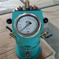 B2030仿德式砂漿含氣量測定儀1L