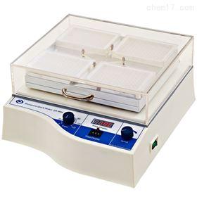 QB-9006其林贝尔恒温微孔板快速振荡器