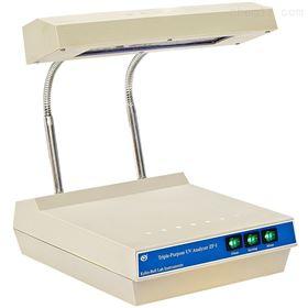 ZF-1/ZF-2其林贝尔 ZF-1紫外分析仪三用/四用型紫外灯