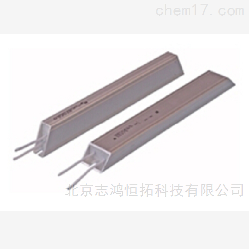 Danotherm电阻