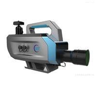 SMTN-X Pro桥梁多点位移视频检测系统