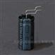 frolyt电解电容