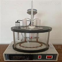 食品添加剂凝点测定仪