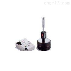 里氏硬度計 金屬材料硬度檢測儀 金屬材料硬度儀 鋁合金銅低碳鋼硬度測試儀