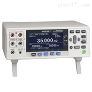 RM3544电阻计Z2001测温线日本日置HIOKI现货