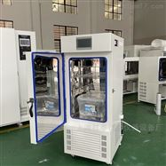 XF/100L恒温恒湿箱