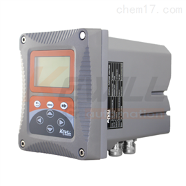 AD35上海溶解氧在线生产厂家