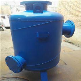 一体化雨水提升泵站