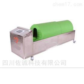 AXZ-IA型熏蒸治疗机(一键操作)