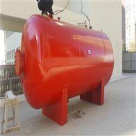 ZW-L-I消防增压稳压设备