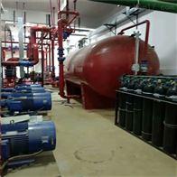DLC0.7/15-9气体顶压消防给水设备真实报价