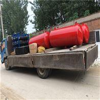 DLC0.7/30-18新型气体顶压消防给水设备价格