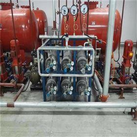DLC0.7/20-12*气体顶压消防给水设备有国家消防检测报告