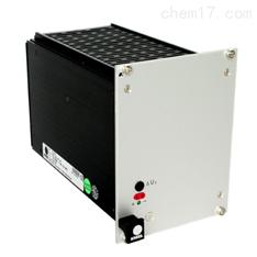 供应德国IIFM??镋BC041传感器