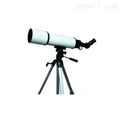 SC-LG710型林格曼测烟望远镜
