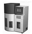 SKD-3000全自动凯氏定氮仪