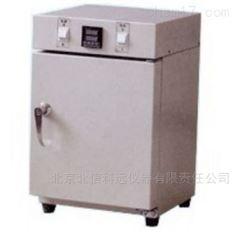 红外线干燥箱 红外干燥烘焙箱 红外消毒灭菌干燥箱