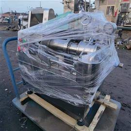 批量供应二手全新陶瓷卧式砂磨机