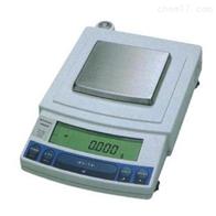 岛津电子天平UX4200H百分位0.01g规格型号