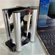 SImage手持式自动接触角仪