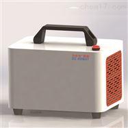 DZ1815-A手提式智能空气消毒机