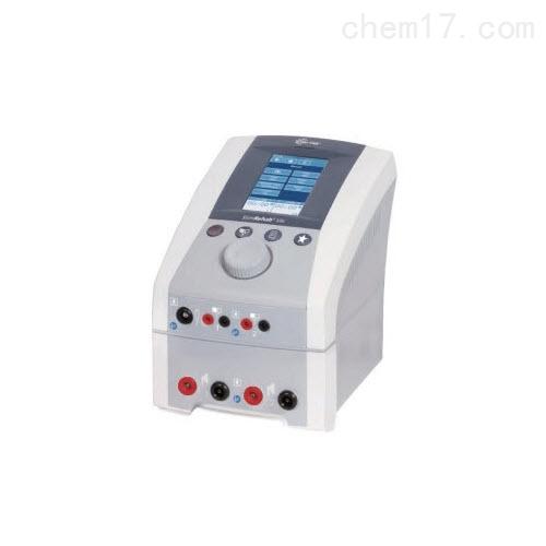 MT2201型多功能电疗综合治疗仪(电刺激)