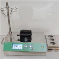 青岛路博LB-103N实验室用智能集菌仪