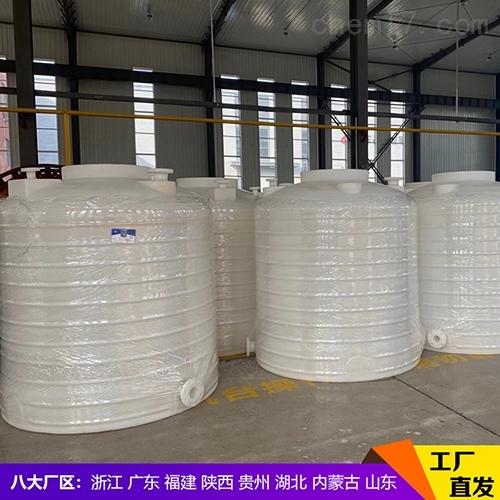 25吨储水罐厂家直售