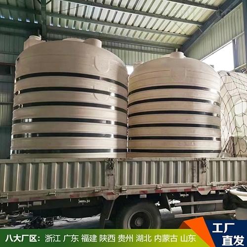 8吨水塔批发商