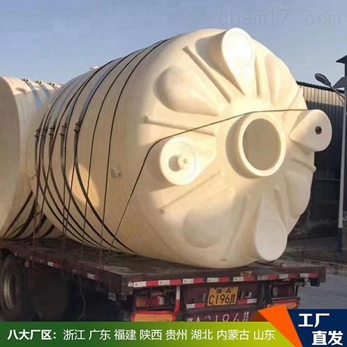50吨储水罐制造商
